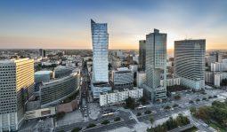 Poland's Success Addressing Tax Control