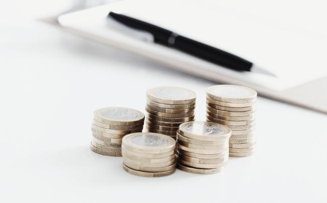 VAT Report 2020: EU countries lost €140 billion in VAT revenues in one year